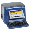 S3100 Sign and Label Printer