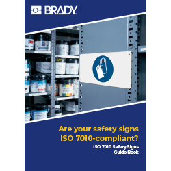 ISO-7010-Safety-Signs-Guide